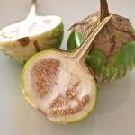thai-auberginen7