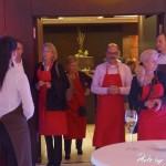 Kulinarisches Klassentreffen-koeln 003