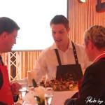 Kulinarisches Klassentreffen-koeln 004