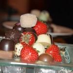 Kulinarisches Klassentreffen-koeln 009