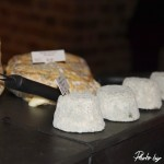 Kulinarisches Klassentreffen-koeln 030