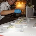 Kulinarisches Klassentreffen-koeln 032