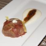 Kulinarisches Klassentreffen-koeln 033