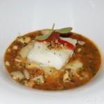 Kulinarisches Klassentreffen-koeln 039