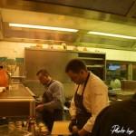 Kulinarisches Klassentreffen-koeln 041