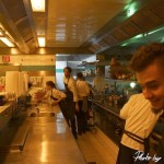 Kulinarisches Klassentreffen-koeln 042