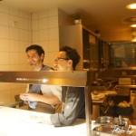 Kulinarisches Klassentreffen-koeln 044