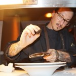 Kulinarisches Klassentreffen-koeln 045