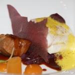 Kulinarisches Klassentreffen-koeln 047