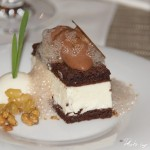 Kulinarisches Klassentreffen-koeln 048