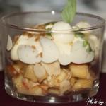 Kulinarisches Klassentreffen-koeln 049