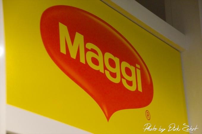 Maggi-Werk-singen 002