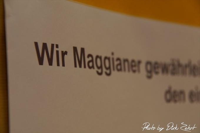 Maggi-Werk-singen 031