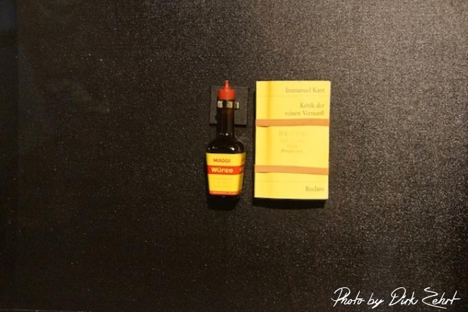 Maggi-Werk-singen 051