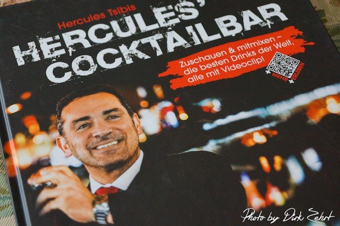 buch-hercules-cocktailbar