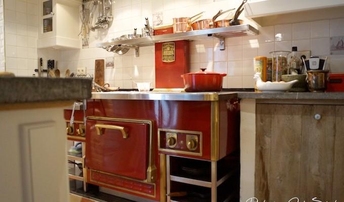 Tipps Zur Küchenplanung die küche tipps für gute küchenplanung
