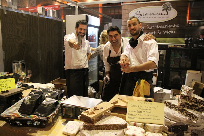 kulinart-2013