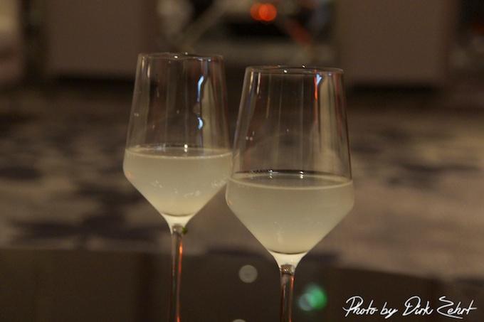 sparkling-sake
