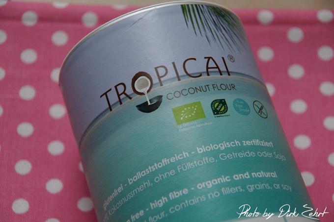 tropicai- 001