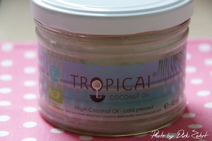 tropicai- 004