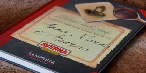 anna-maria-averna-kochbuch