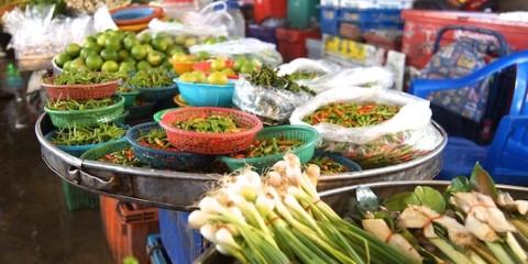 Fischmarkt-samut-prakan-thailand 21