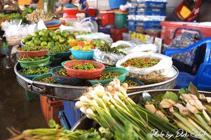 Samut Prakan Thailand  City new picture : Fischmarkt samut prakan thailand 21