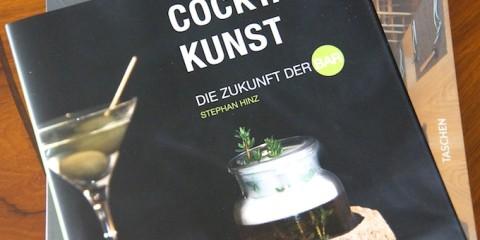 cocktailkunst-die-zukunft-der-bar