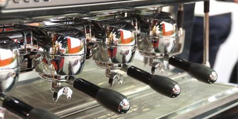 gute-espressomaschinen
