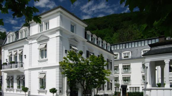 heidelberg_suites1