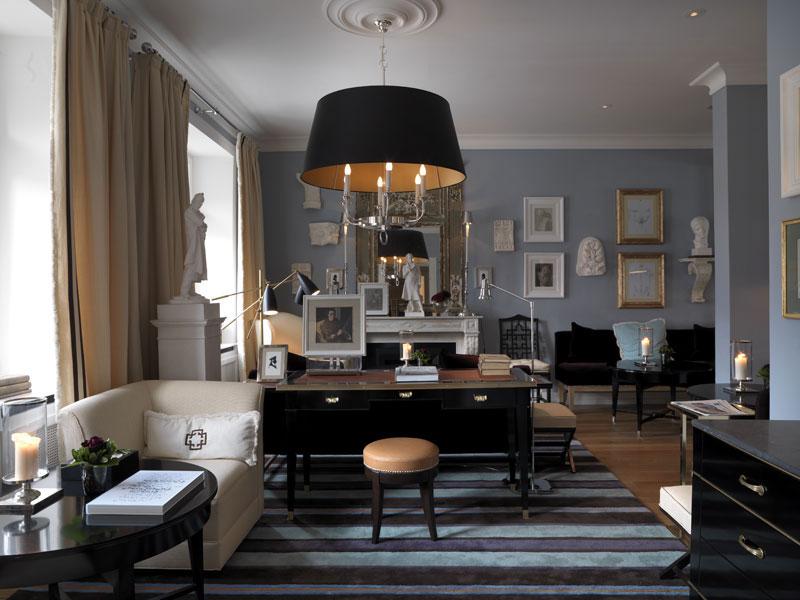heidelberg suites gediegener luxus in heidelberg. Black Bedroom Furniture Sets. Home Design Ideas