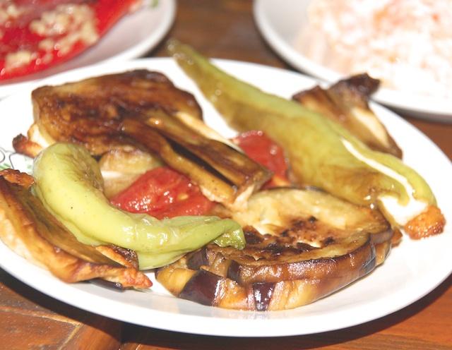 grillgemüse-mit-feta