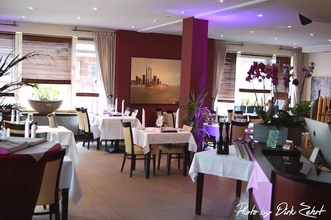 akazienhof duisburg restaurant g nter r nner. Black Bedroom Furniture Sets. Home Design Ideas