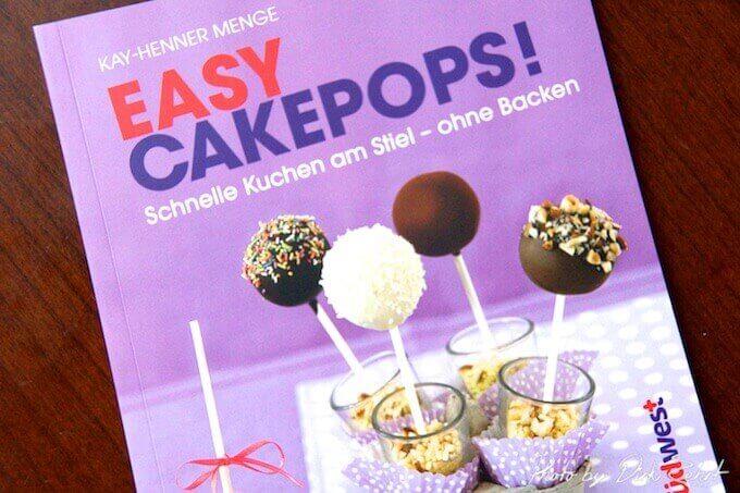Easy-Cakepops-schnelle-Kuchen-am-Stiel