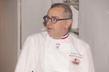 Daniel & Denise - Bouchon Lyonnais - Chefkoch
