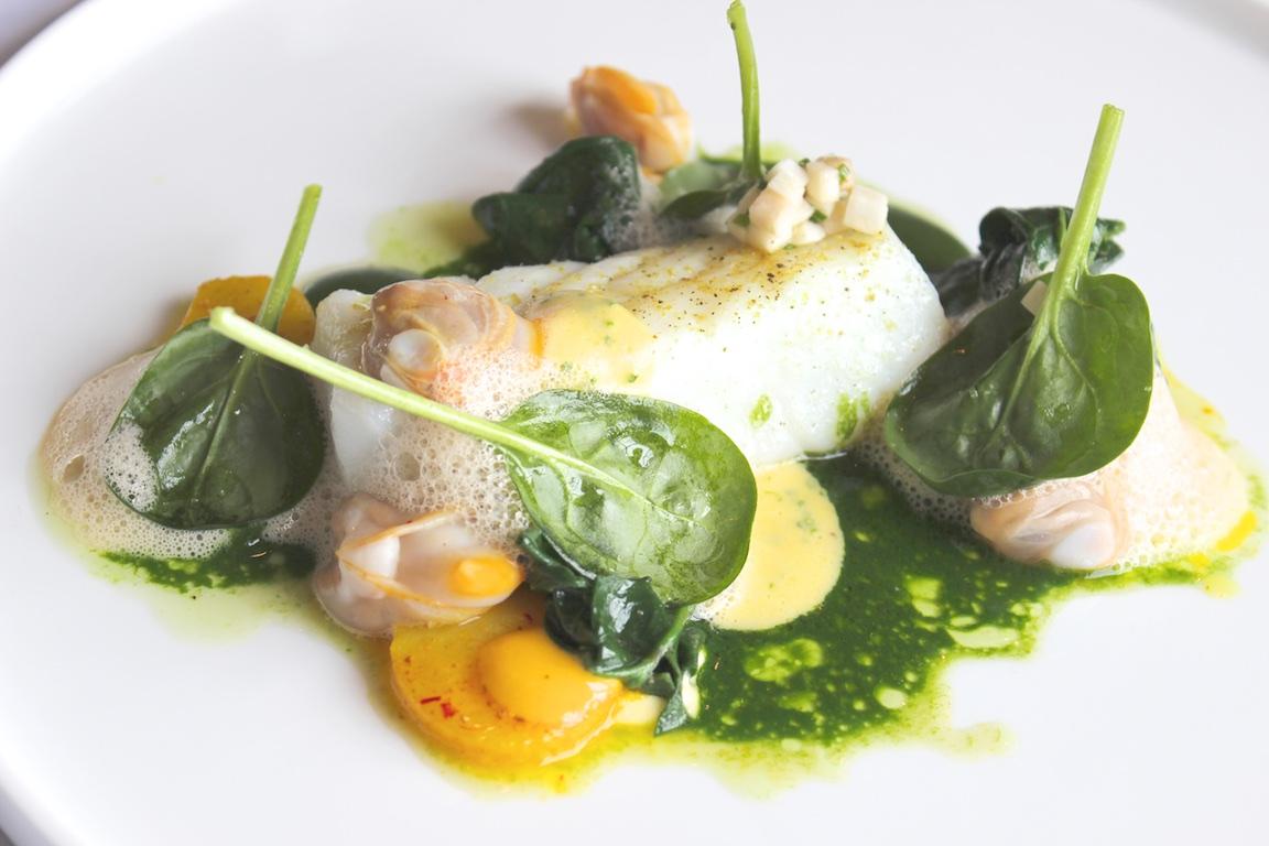 Fische und Speisefische - Fisch ist eine Köstlichkeit