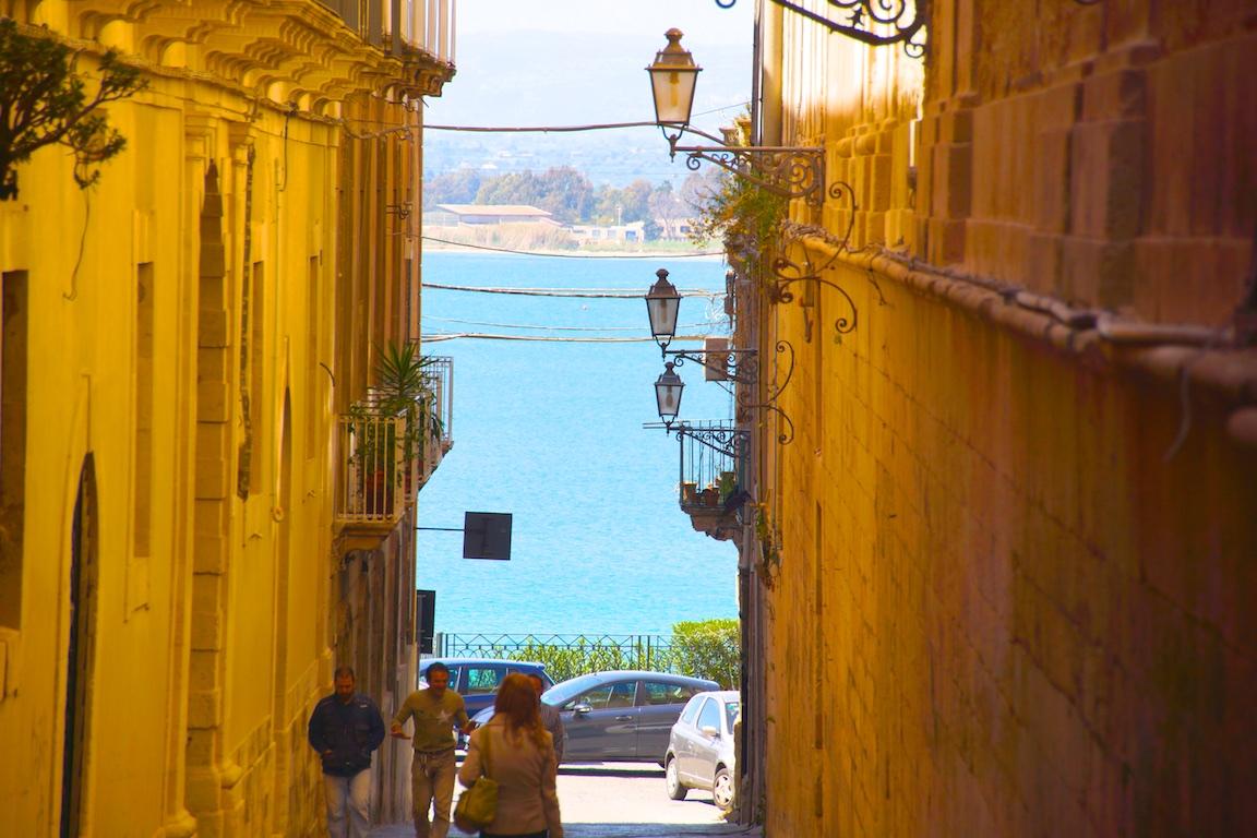 Frühling auf Sizilien – 5 Tipps für den perfekten Kurzurlaub