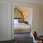 Napoleon Hotel Paris - Zimmer