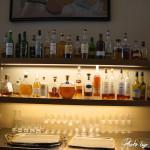 Restaurant De Karmeliet - Bar
