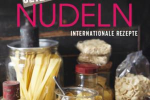 JETZT-Nudeln-von-Sebastian-Dickhaut-Kochbuch