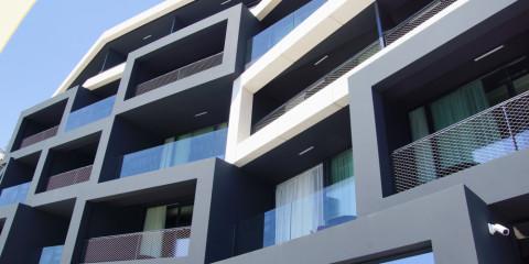 Navis Hotel und Restaurant Opatija