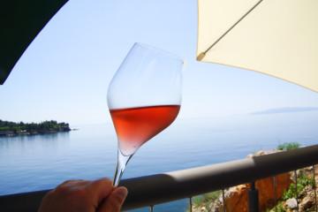 Drei herrliche Rezepte mit Wein
