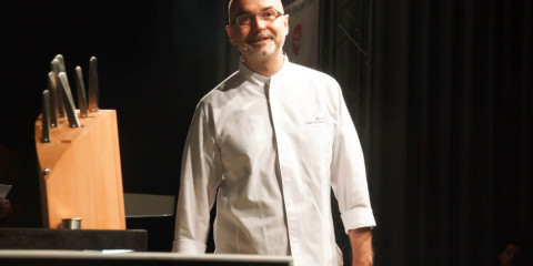 Eric Menchon
