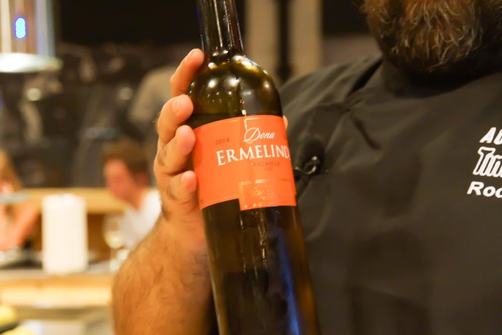 Rotwein - Zu welchen Gerichten geeignet