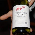 Das Maximilians - Exzellente Weinauswahl