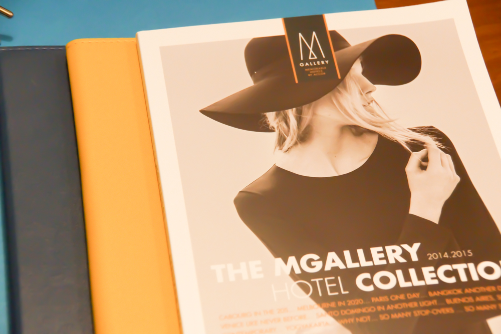 Hotel Molitor - Paris - M Gallery Hotel