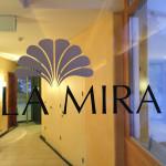 Hotel Adula - La Mira SPA