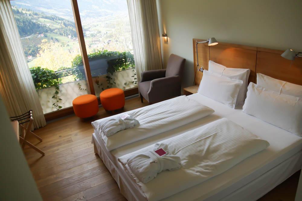 Haus Hirt - Bad Gastein - Zimmer