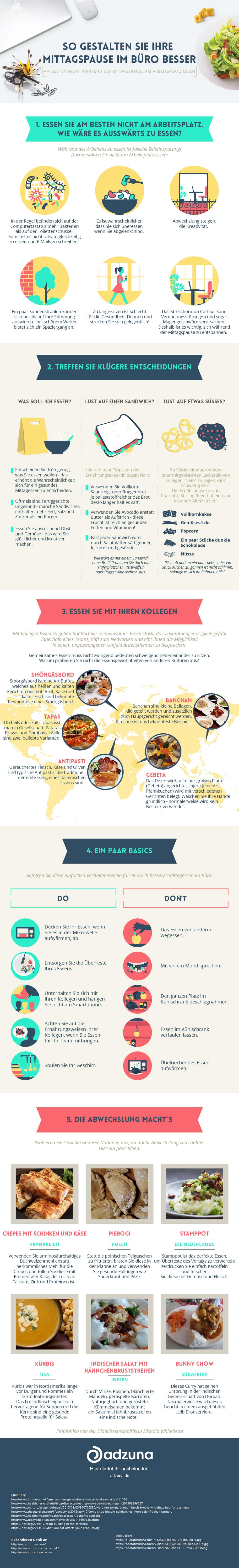Mittagspause-besser-gestalten-Eine-Infografik