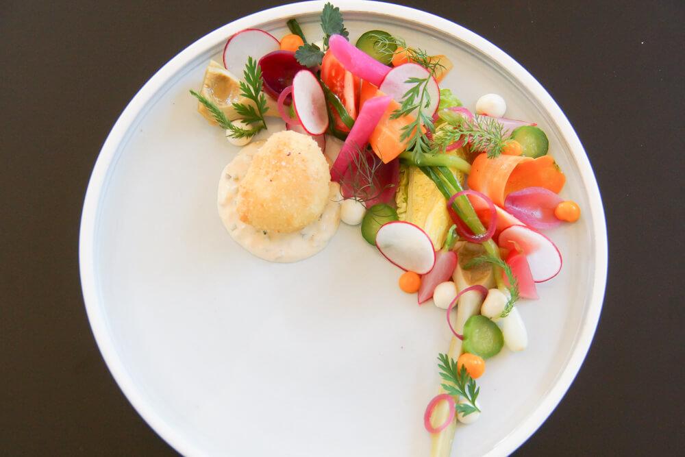 Restaurant freustil - 4
